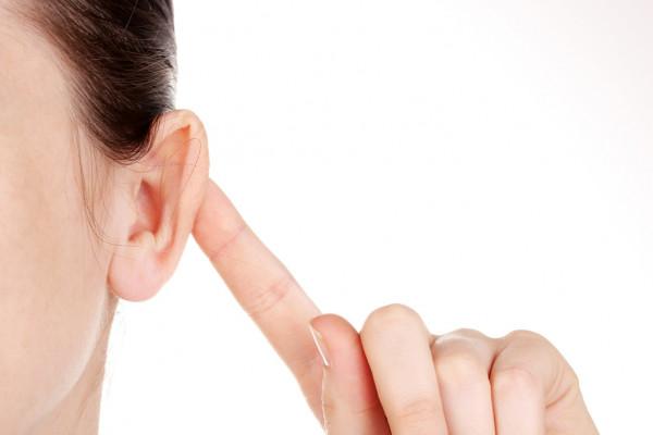 El poder de la escucha