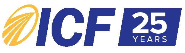ICF_25Years
