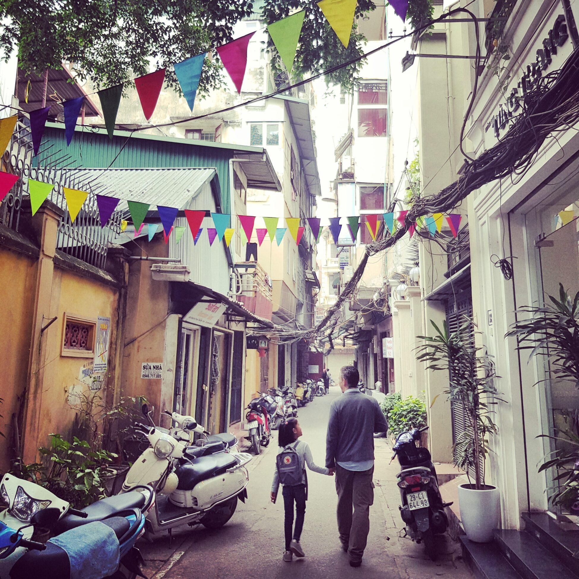 Destino Vietnam2
