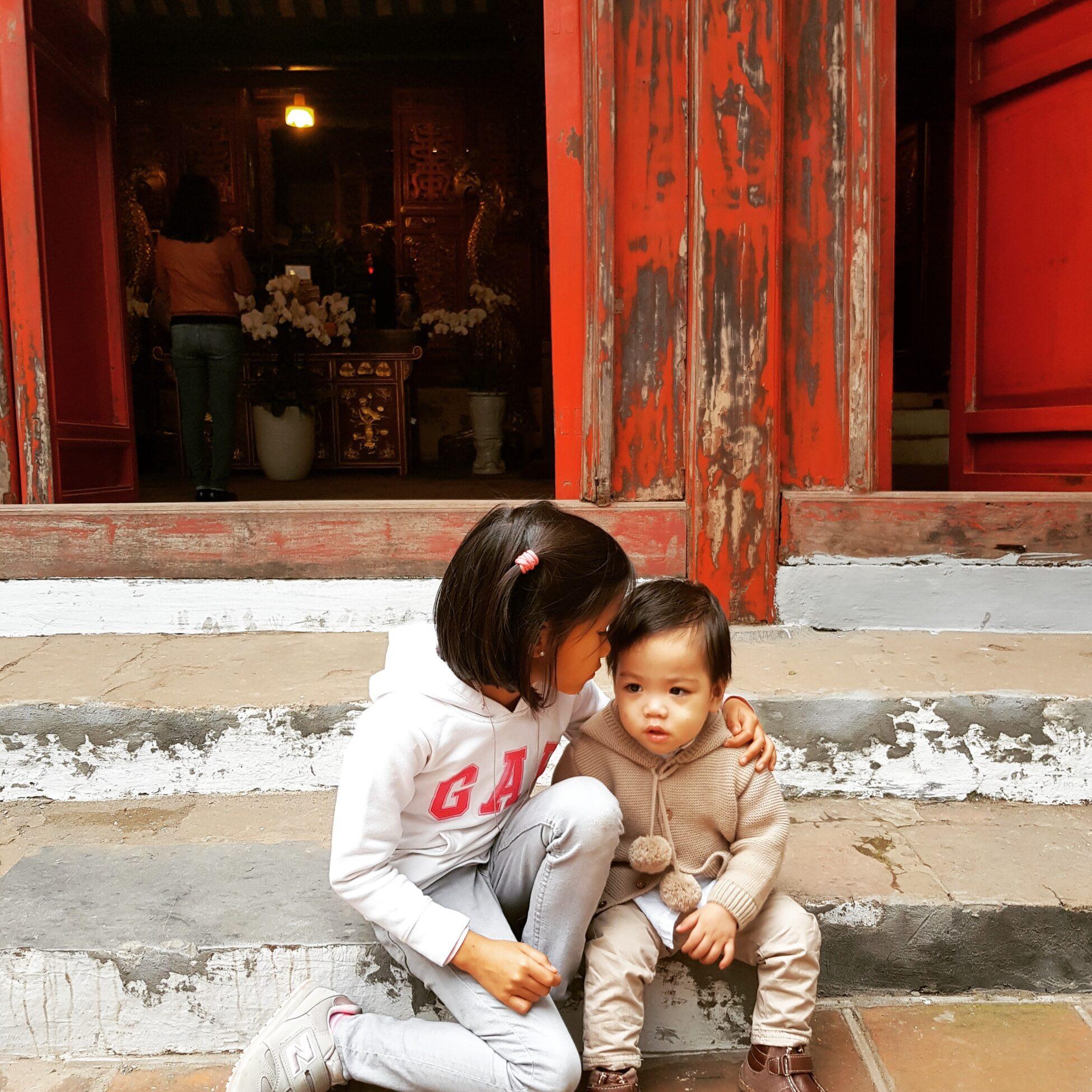 Destino Vietnam3