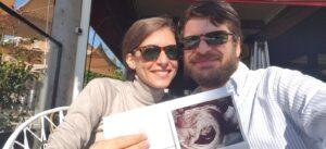 Cuidar cuerpo y mente para lograr el embarazo