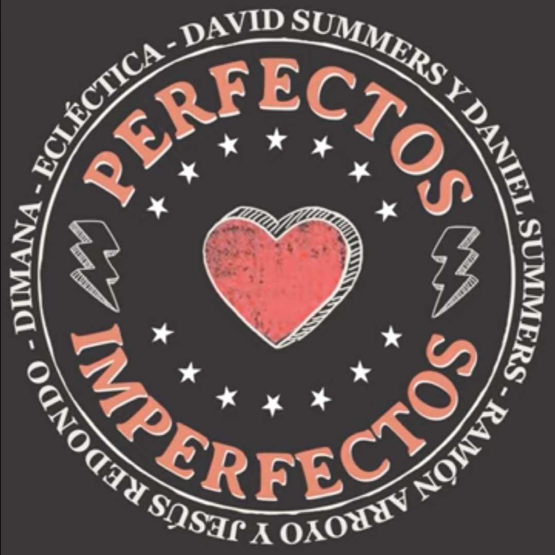 Perfectos Imperfectos