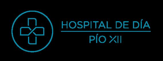 Hospital PIO XII