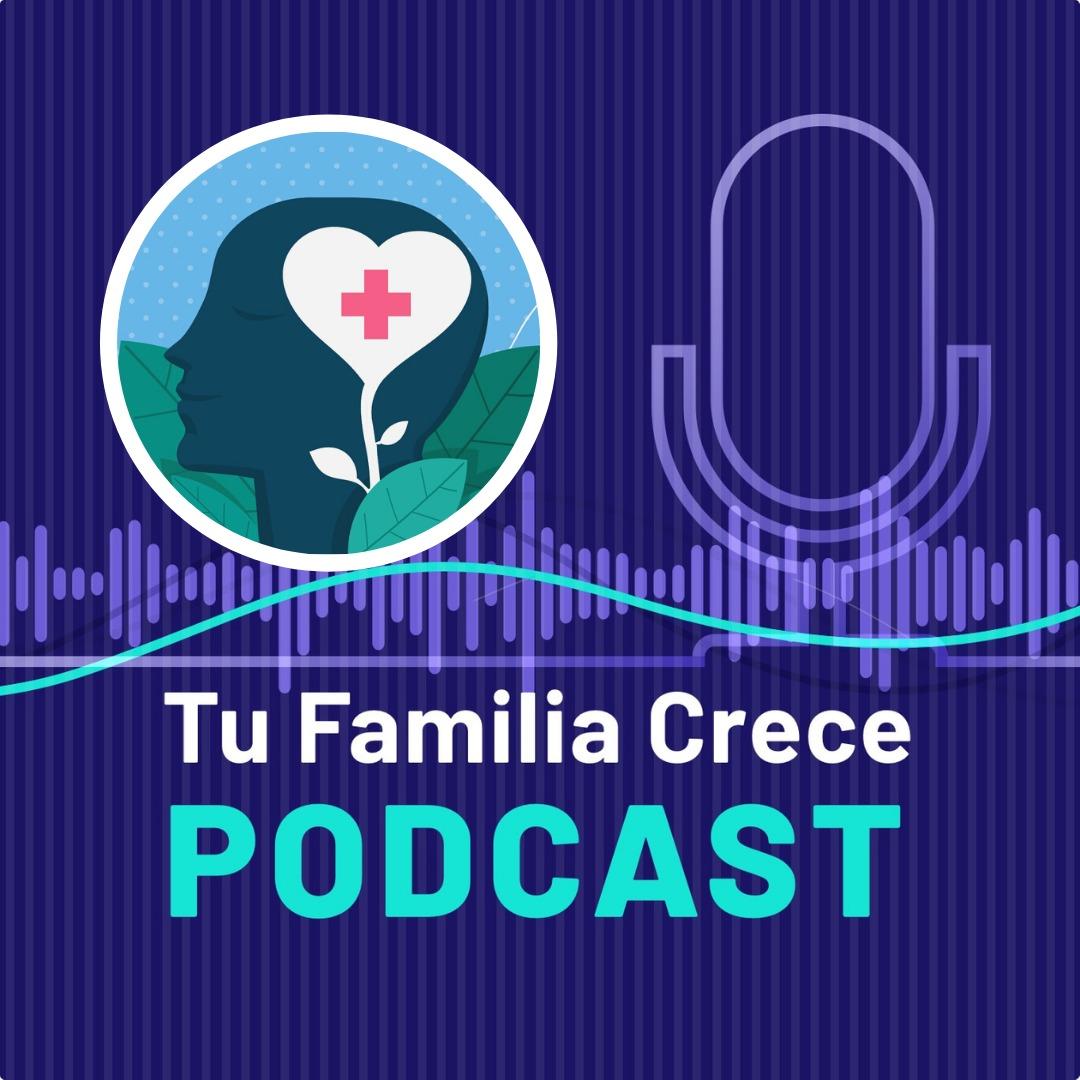 Episodio 19 – Tu Salud Emocional.